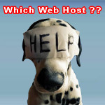 How To Find The Right Hosting Company For Your Blog