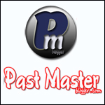 My First Post On PastMasterBlogger! A Warm Welcome!