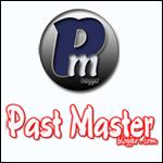 pastmasterblogger