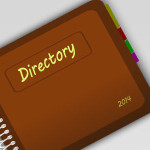Top 50 Free Blog Directories I Submitted My Blog To That Got Me The First 1000+ Visitors
