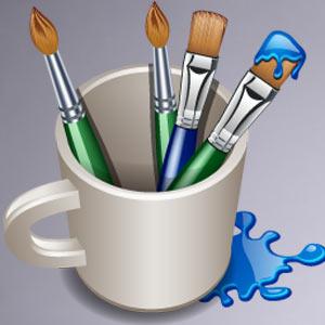 delve into blog design