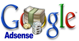 make money blogging with adsense