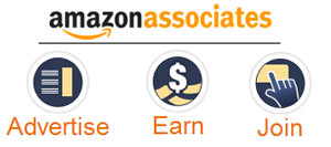 make money blogging with amazon