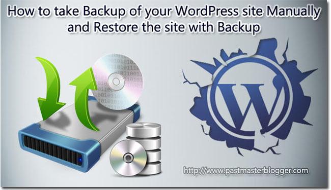 backup-blog-restore-backup
