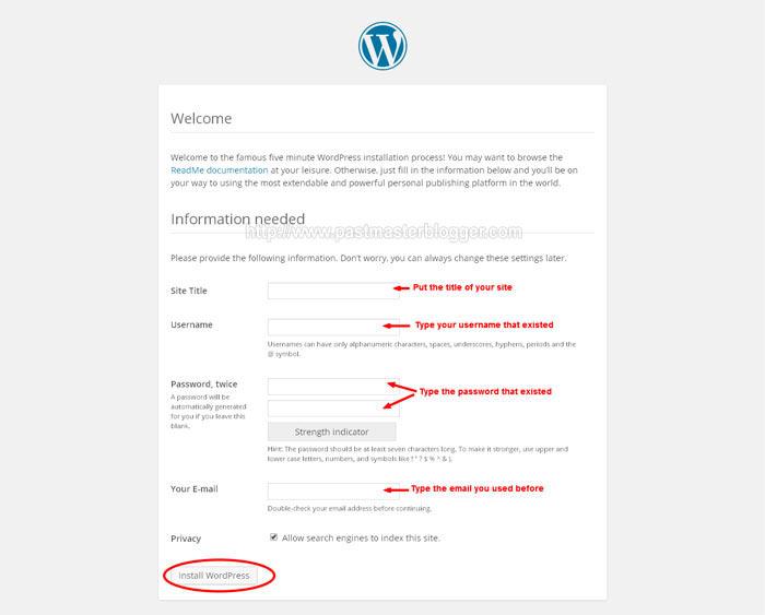 backup-blog-restore-blog