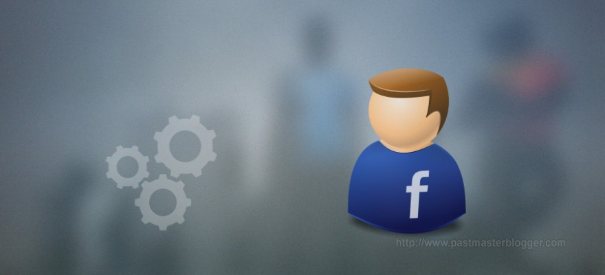 custom username facebook