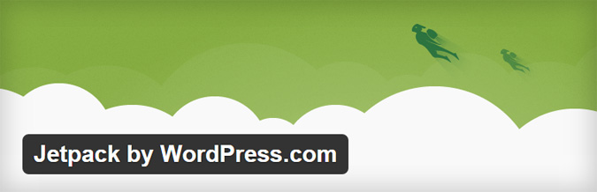 Analytics WordfPress Plugins