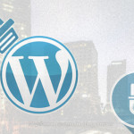 10 Free WordPress Plugins to Track Traffic to a WordPress Site