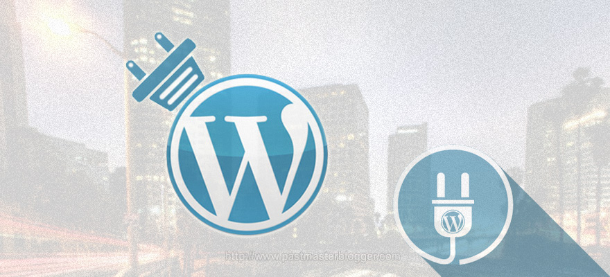 Track traffic with WordPress plugins