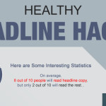 how to write catchy headlines
