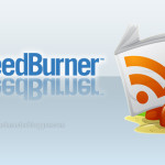 How To Set Up Feedburner With Best Configuration Settings