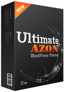 Ultimate azon Theme