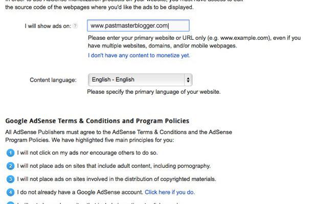 ... how-to-make-money-with-google-adsense-1-620x400.jpg ...