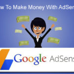 How To Make Quick Money With AdSense